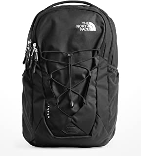 the north face backpack school