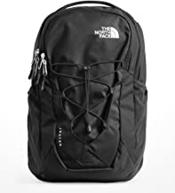 2018 north face backpack