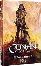 Conan, o Bárbaro - Livro 2 Exclusivo Amazon