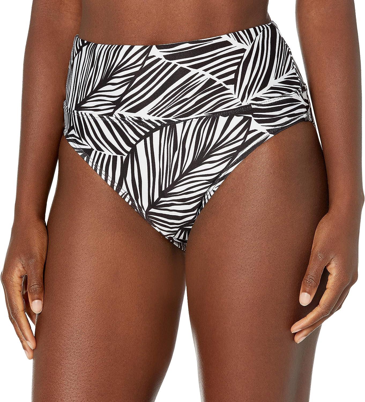 Next Women's Standard Max 76% OFF Amadora Max 78% OFF High Pant Waist