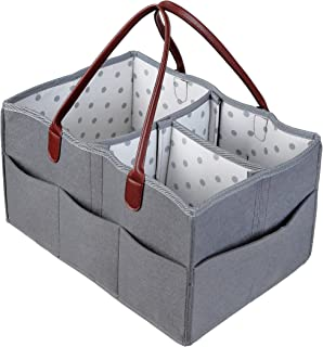 Best portable cleaning caddy Reviews