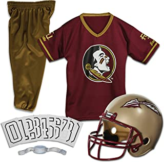 Best florida state football show Reviews