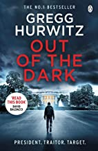Best Out of the Dark: The gripping Sunday Times bestselling thriller (An Orphan X Thriller) Reviews