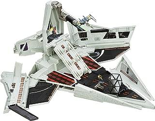 Best star wars star destroyer toy Reviews