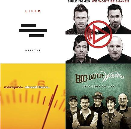 Amazon com: Playlists - Christian: Digital Music