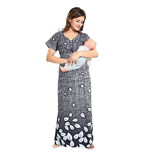 6456244bcf5 Feeding Gowns  Buy Feeding Gowns Online at Best Prices in India ...