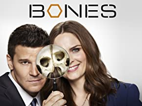 to the bone subtitle
