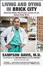 dr sampson davis book