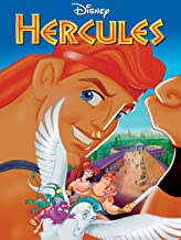 watch hercules the legendary journeys