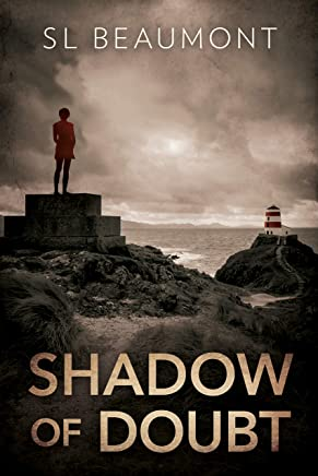 Shadow of Doubt (English Edition)