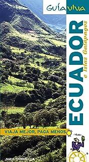 Ecuador e Islas Galápagos