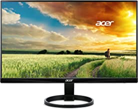 Best acer 23.8 widescreen lcd monitor Reviews