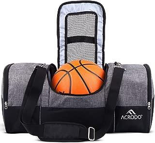 Best blk sports bags Reviews