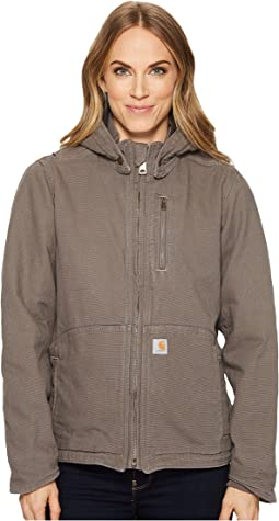 Carhartt - Full Swing Caldwell Jacket