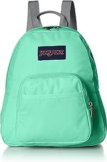 Half Pint Backpack - 625cu in Seafoam Green, One Size