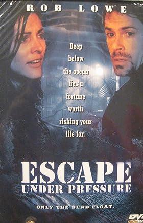 Hm-Escape Under Pressure