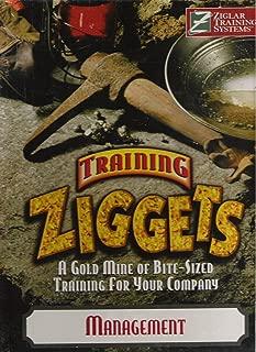 Management (Training Ziggets)