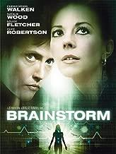 Best brainstorm 1983 movie Reviews