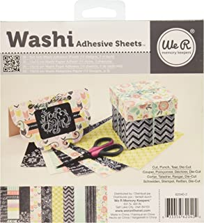 Best washi tape sheets Reviews