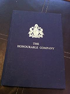 Best the honourable company of master mariners Reviews