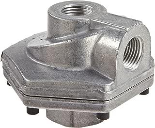 PARKER MV-8-66168-1 Sampling Diaphragm Valve 1-1//8IN NPT D582666