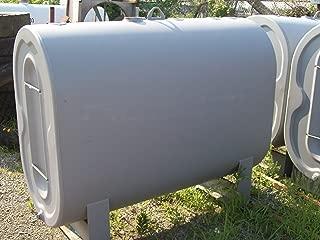 275 Gallon Basement Tank 6
