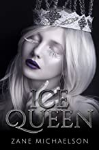 Ice Queen: A Christmas Story