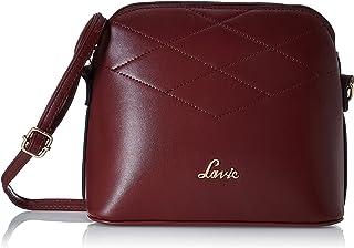 Lavie Medium Mamo Women's Dome Sling Bag
