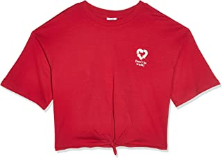 OVS Women's Kassidy T-Shirt