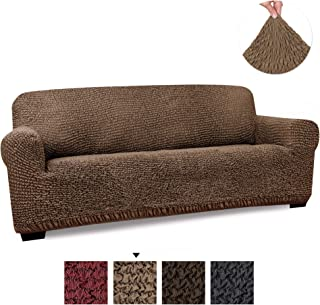 Best corner couch covers Reviews