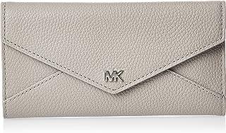 Michael Kors Wallet for Women