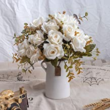 Amazon Co Uk Table Flowers