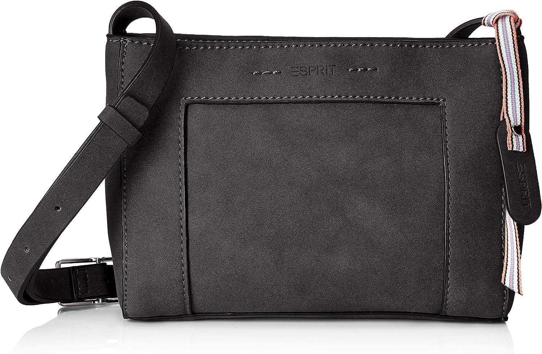 Esprit Accessoires Women's 019ea1o011 CrossBody Bag