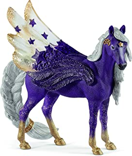 schleich world of fantasy bayala collection