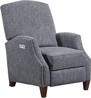 lazy boy lawrence recliner