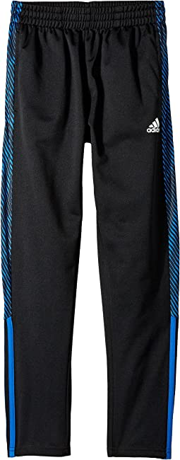 adidas Kids - Helix Vibe Striker Pants (Big Kids)