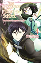 The Irregular at Magic High School, Vol. 4 (light novel): Nine School Competition Arc, Part II