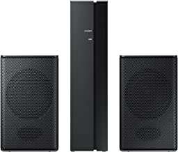 Samsung SWA-8500S 2.0 Speaker System Wall Mountable Black...