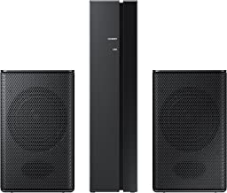 Best big speakers for tv Reviews