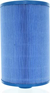 Guardian Spa Filter Replaces PMA40L-F2M Microban Antimicrobial Master spas