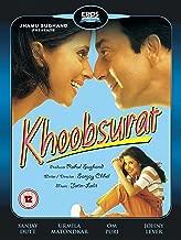 Best khoobsurat in hindi Reviews