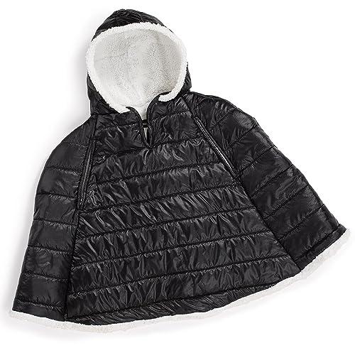 edf917509 Car Seat Coats for Babies  Amazon.com