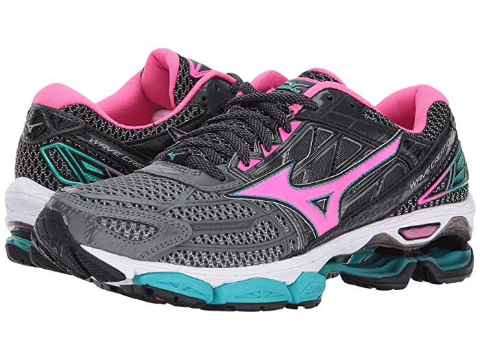 tenis mizuno wave creation 19 pre�o oficial