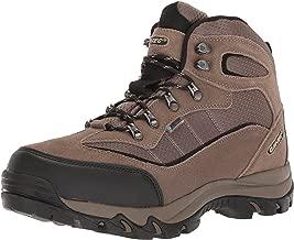 Hi-Tec Men's New 2018 Skamania Mid Waterproof Hiking Boot