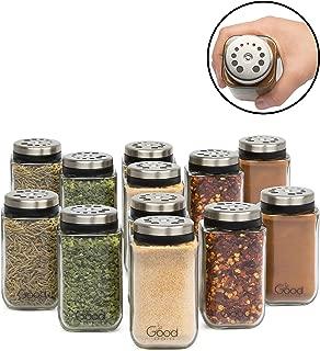Best adjustable stainless steel drop lid Reviews