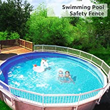 Best above ground pool fence Reviews