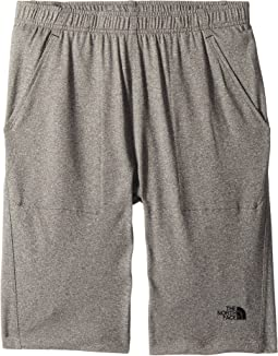 The North Face Kids - Reactor Core Shorts (Little Kids/Big Kids)