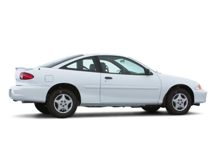 Amazon 2001 Chevrolet Cavalier Reviews Images And Specs Vehicles