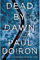 Dead by Dawn: A Novel (Mike Bowditch Mysteries Book 12) Kindle Edition