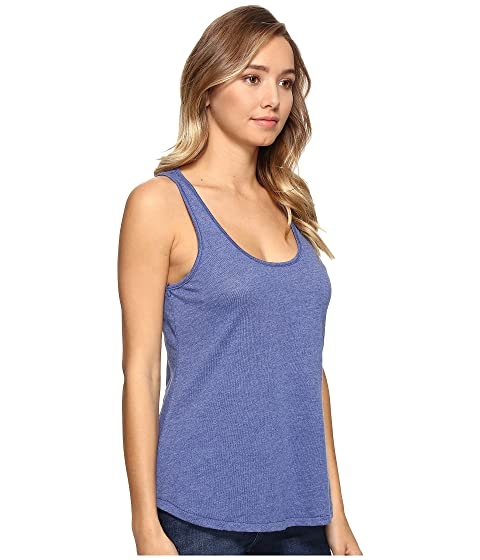 Popular Online Alternative Vintage 50/50 Backstage Tank Top Vintage Royal Sexy Sport Pay With Visa Buy Cheap Official JStDwPn
